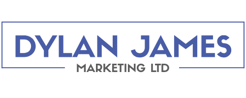 Dylan James Marketing Ltd